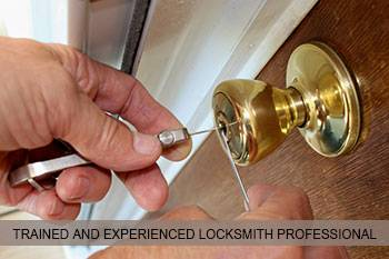 Capitol Locksmith Service Washington, DC 202-730-2746